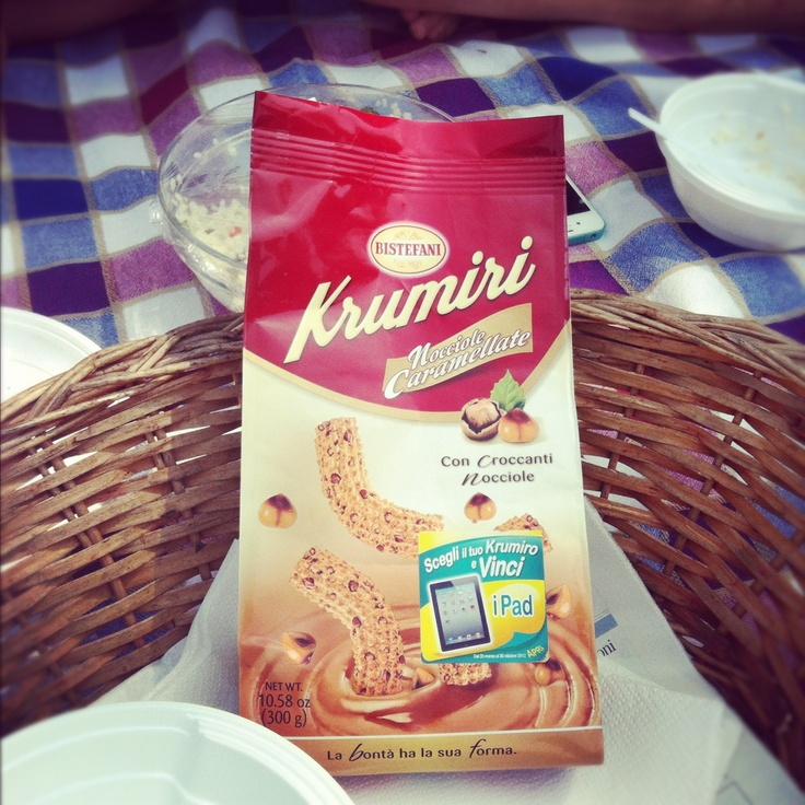 Krumiri Nocciole Caramellate  #krumiri #bistefani #biscuit #cookies #gruppobistefani