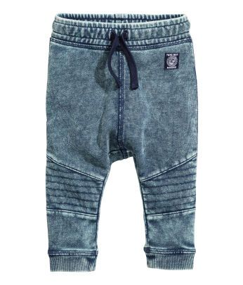 Kids | Baby Boy Size 2m–3y | H&M US