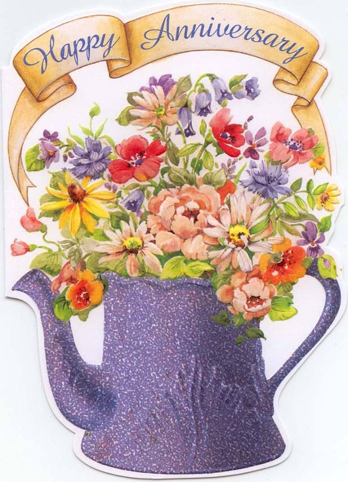 Sweet 16 Invitation Card for beautiful invitation template