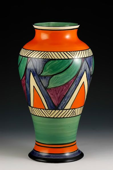 Google Image Result for http://www.veniceclayartists.com/wp-content/uploads/2009/11/meiping-vase.jpg
