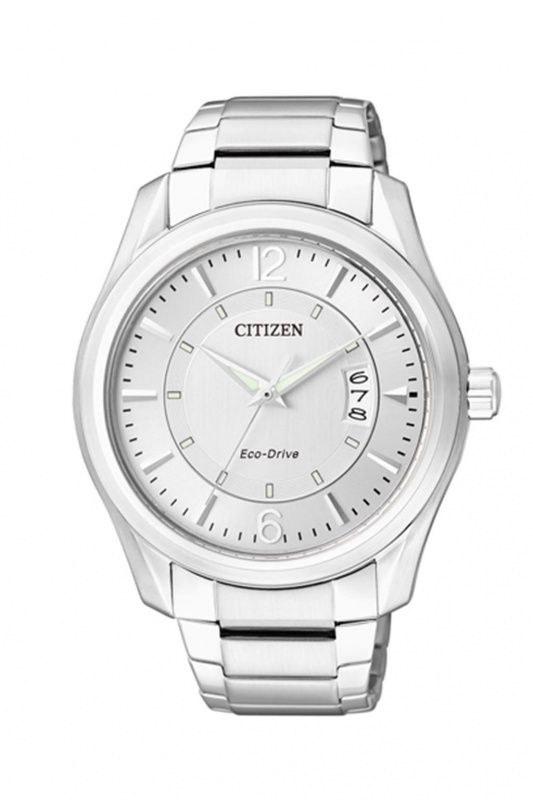 AW1030-50B - Citizen Eco-Drive heren horloge