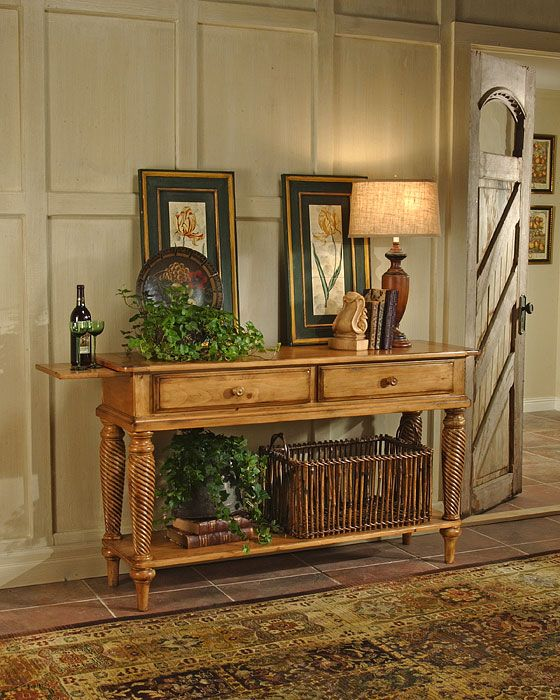 ... FULL ARTICLE @ http://coastersfurniture.org/shabby-chic-furniture/vintage-furniture/
