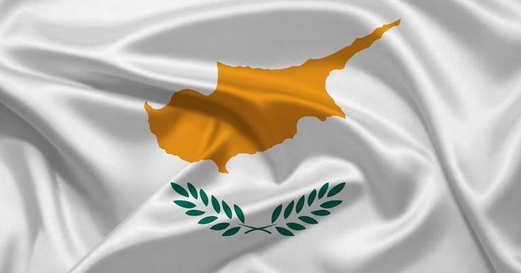Αισιοδοξία στη Κύπρο: Ρυθμό ανάπτυξης μεταξύ του 2,5 και 3% αναμένει το Υπουργείο Οικονομικών