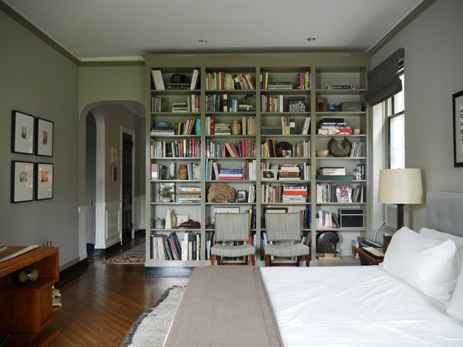 217 Best Bookshelves Interior Design Images On Pinterest