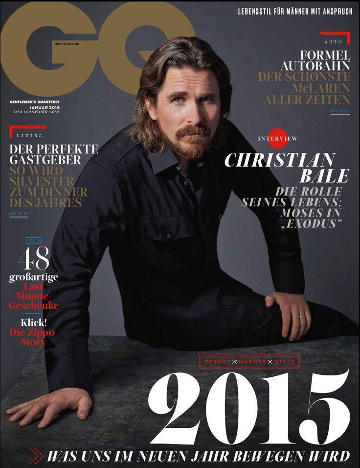 gq style manual 2011 pdf