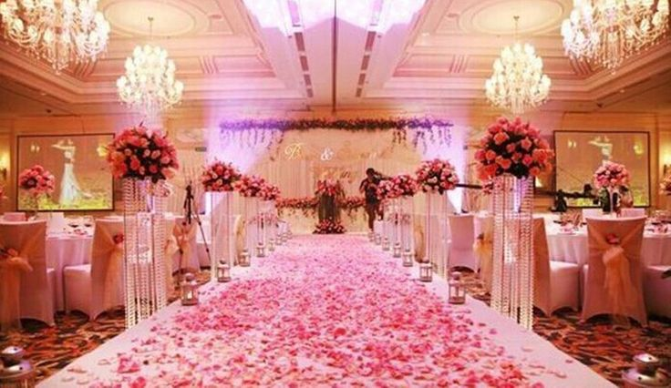 1000pcs Various Colors Silk Flower Rose Petals Wedding Party Decorations U #Unbranded if these are relisted when i get some cash i'll have to get some they are the best buy so far 1000 for $3.97 and free shipping