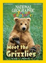 FREE ONLINE NATIONAL GEOGRAPHIC YOUNG EXPLORERS BOOKS – torontokidsread