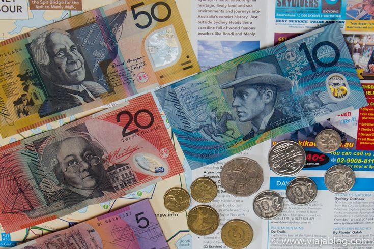 En viajablog.com nos dan 20 consejos para viajar a Sidney y disfrutar de Australia
