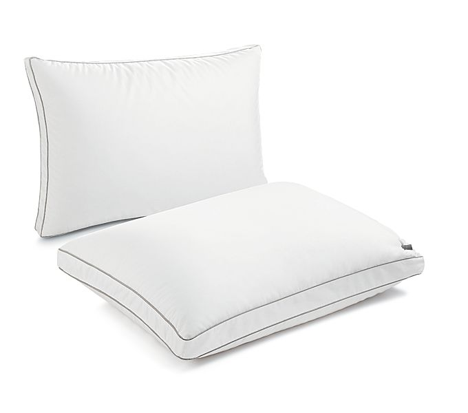 Sleep Number AirFit Adjustable Pillow Review - Fun Saving Money