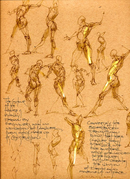 Character Design Life Drawing Pdf : Best michael mentler demo portrait images on