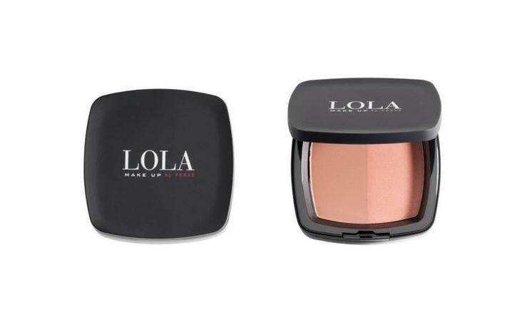 Lola Duo blusher 01