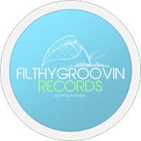 Deep & Soulful House Sessions Presented By Filthy Groovin  03 04 2015 by 247HouseRadio on SoundCloud