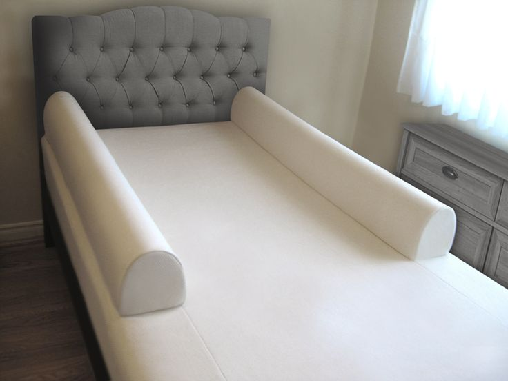 25 Best Ideas About Bed Sizes On Pinterest