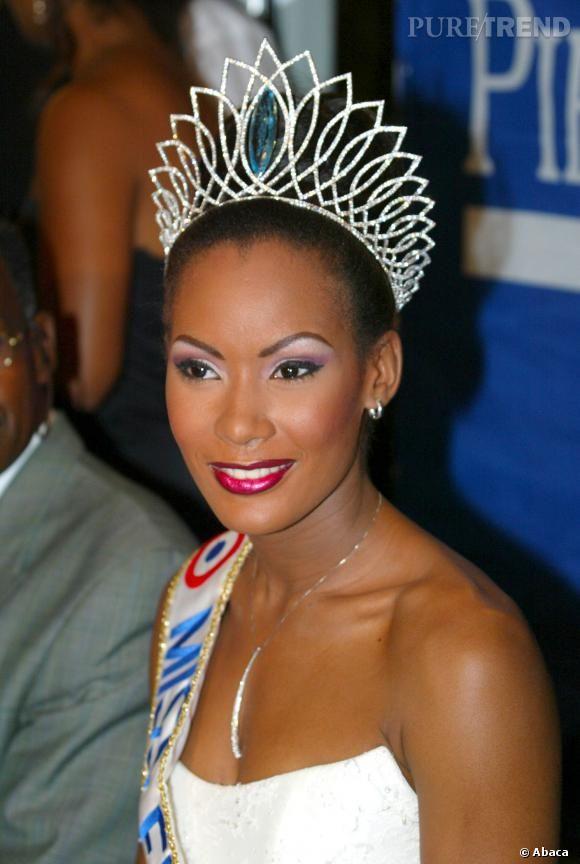 43 Best Miss France Le Concours Images On Pinterest Iris
