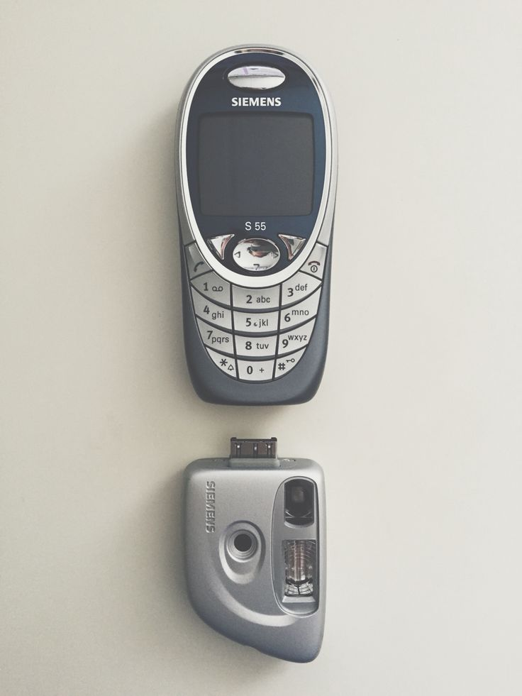 59 best images about Mobile phone -The history- on ...