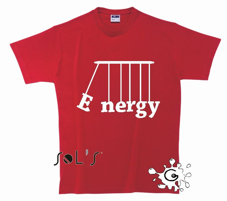 The Hit Energy Show sponsored by GeeSpot www.thehitenergyshow.jimdo.com