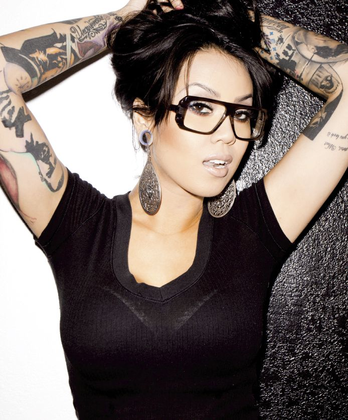 Pin By Christine Jarmer On Tats I Like: 124 Best Images About Sexy On Pinterest