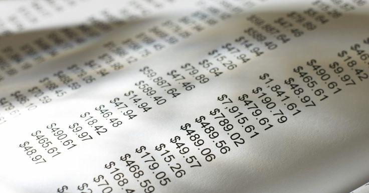 """¿Cómo afecta el valor atípico a la media, la mediana y la moda?. El diccionario de estadísticas define a un valor atípico como """"una observación que parece desviarse notablemente de las otras observaciones de la muestra en la que aparece"""". Se dice que las mediciones estadísticas que no se ven muy afectadas por los valores atípicos son robustas."""
