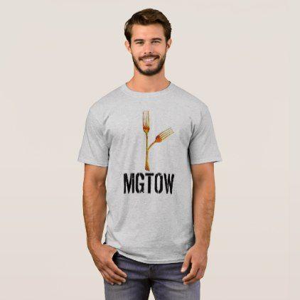 #feminist #tshirts - #MGTOW T-Shirt