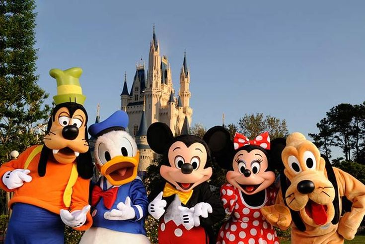 Discount Kyriad A Disneyland Paris Stay & Flights - Family & Ticket Options! for just £99.00 Where: Marne-la-Vallee, Paris, France.  What's included: A two-night Disneyland Paris stay and return flights from London Stansted, Luton, Gatwick, East Midlands or Leeds Bradford.   Accommodation: Stay in a standard family room at the Kyriad Hotel à Disneyland Paris.  Tickets: Upgrade to include...