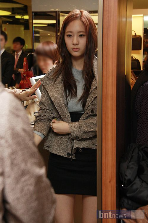 91 Best Images About Krystal Outfits On Pinterest F X Airport Fashion And Vogue Magazine