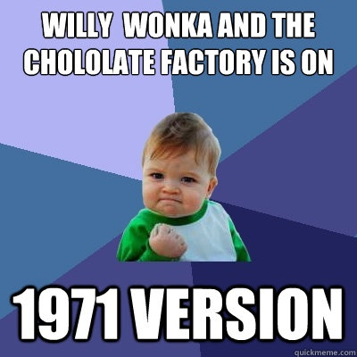 Image result for chocolate factory funny