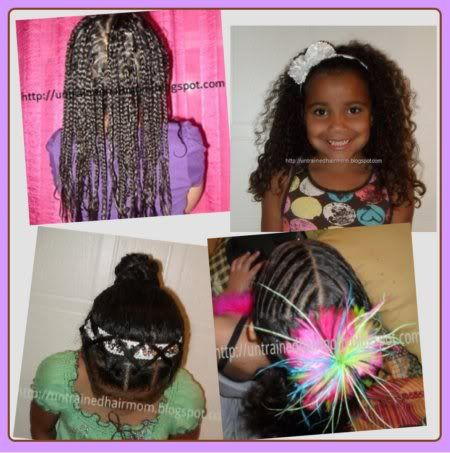 african american little girl hair styles hairstyles for happy to be nappy 5622 | 8b9b52d93f71462ea63ea994cffd1620