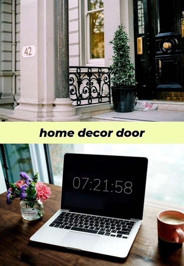 Home Decor Door 203 20190112092407 62 Spring 2018 Mr Price Catalogue