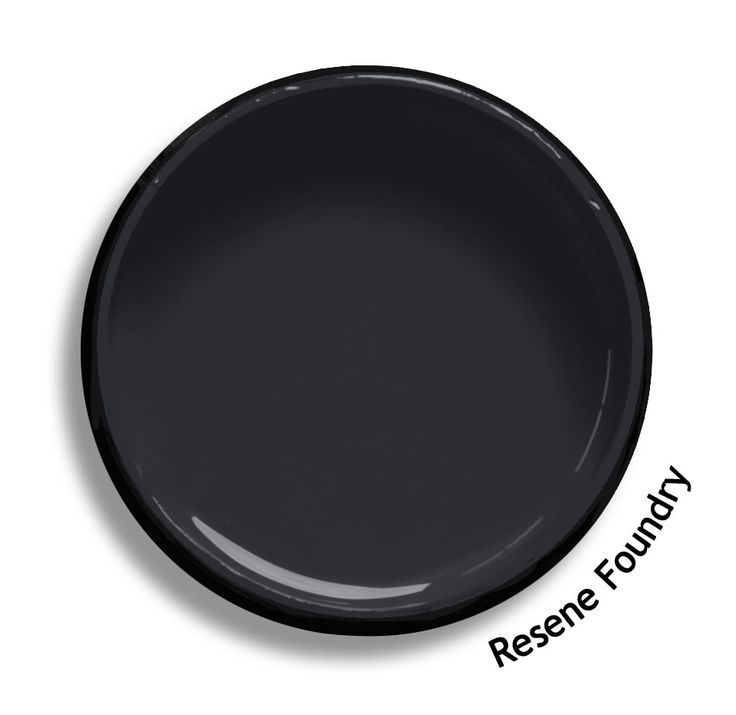 resene foundry - Google Search
