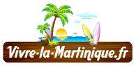 Les prévisions météo en Martinique pour aujourd'hui ainsi que les 10 prochains jours. La météo s'annonce tellement ...