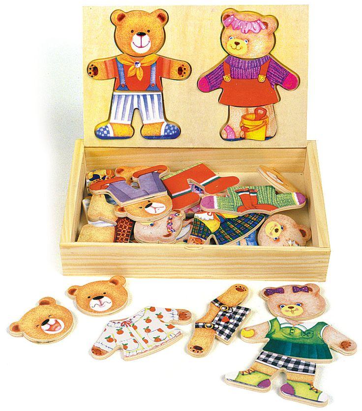 giocattoli educativi - Cerca con Google