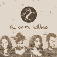 The Sam Willows EP