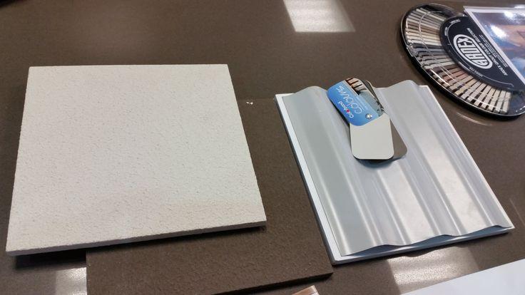 colorbond roof - shale grey gutter - gully fascia - surfmist aluminium frames…
