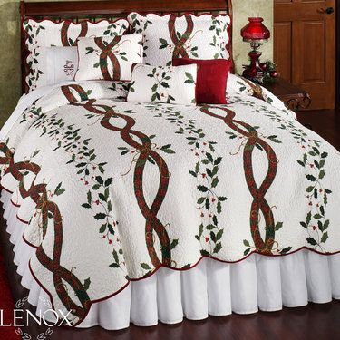 Preferred 13 best christmas bedding images on Pinterest | Christmas bedding  LJ88