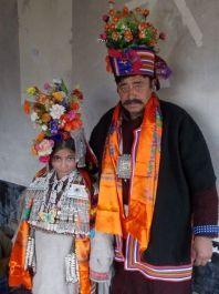 Aryan Race A Unique Culture In Lower Ladakh