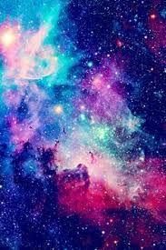 Resultado de imagen para fondos de pantalla galaxia