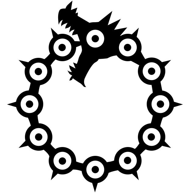 seven deadly sins anime - Google Search