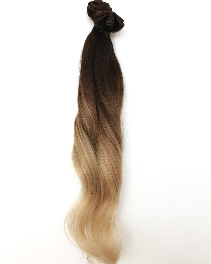 26 Best The Best Virgin Remy Hair Extensions Images On Pinterest
