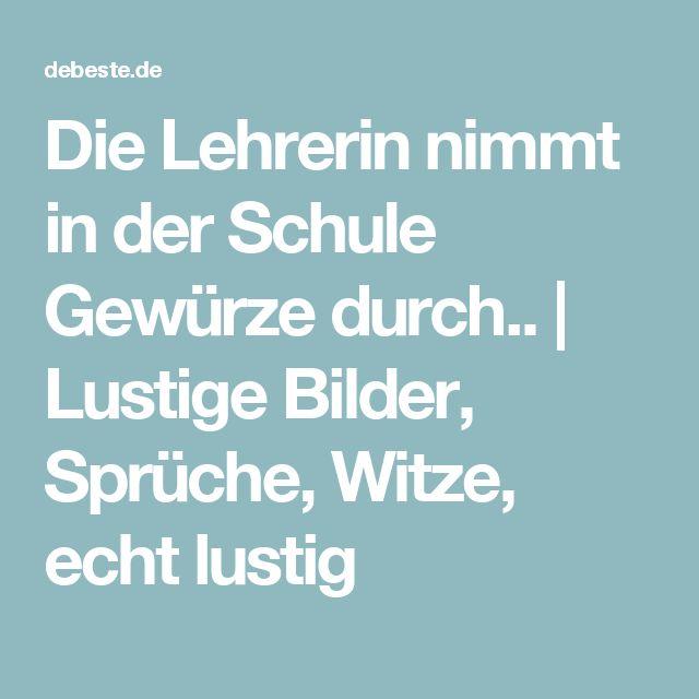 17 melhores ideias sobre sprüche schule no pinterest | piadas