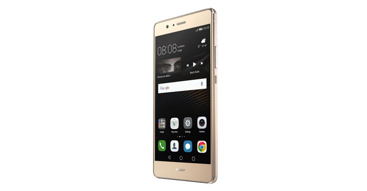 Huawei P9 lite 16GB 4G Gold  Single SIM Android NanoSIM GSM UMTS     #Huawei #51090JAY #Mobiltelefone  Hier klicken, um weiterzulesen.