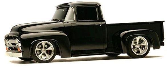 Foose Ford 2