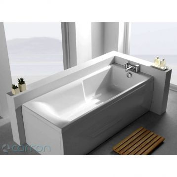 50 best Modern Less Able Easy Access Bathrooms images on