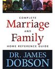 Forgiving My Father, Part 2 - Listen to Dr. Dobson from Dr. James Dobson's Family Talk