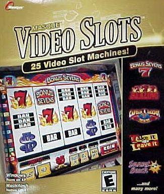 110 Best Video Slots Machine Images On Pinterest Slot