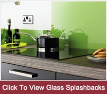 Click here to view Glass Splashbacks For Kitchens