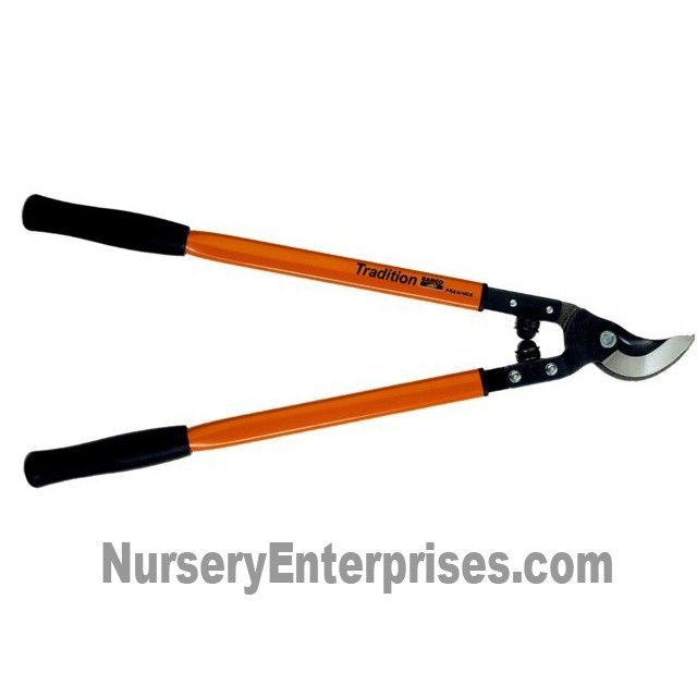 Bahco Loppers P16 Series Bypass 1    Cut Steel Handles. 45 best images about Garden Loppers on Pinterest   Gardens  Trees