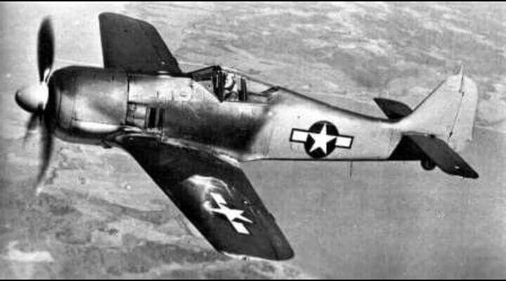 Luftwaffe 46 et autres projets de l'axe à toutes les échelles(Bf 109 G10 erla luft46). - Page 11 8b9be90d8b122e476342f85a20cbb23c--focke-wulf-fw--a-photo