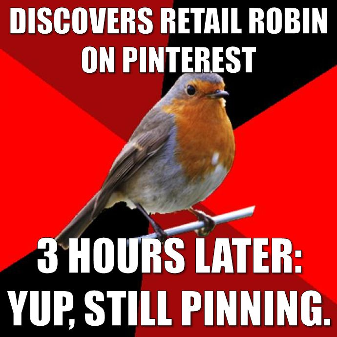 Funny Memes For Retail : Best cashier problems images on pinterest funny