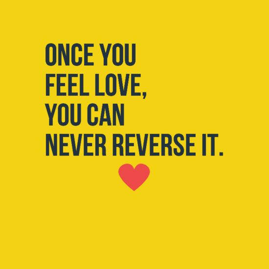 Quotes About Love For Him: Best 25+ Heart Touching Love Quotes Ideas On Pinterest