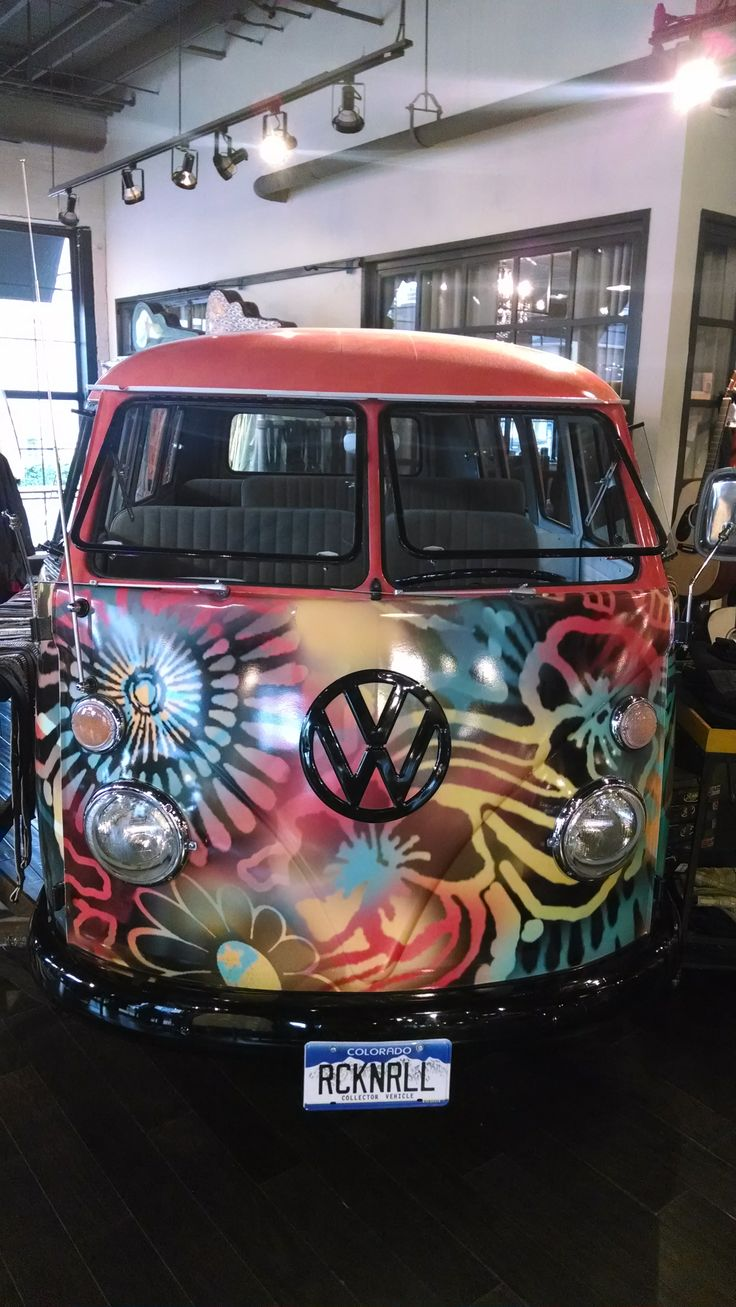 Hippie Buses 22 Best My Vw Bus Lucretia Images On Pinterest Vw Bus Buses
